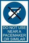 ppe-no-pacemaker.jpg