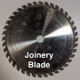 tools:woodshop:joinery.png
