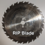 tools:woodshop:rip.png