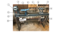 tools:woodshop:vl200_parts.png