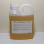tools:woodshop:way_lubricants-l500.png